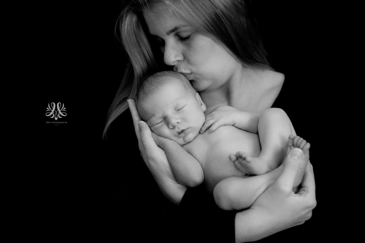 Newborn_Benicio-47