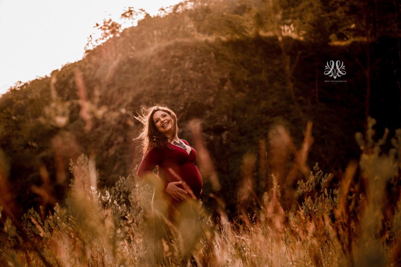 Raquel_Wilson-93