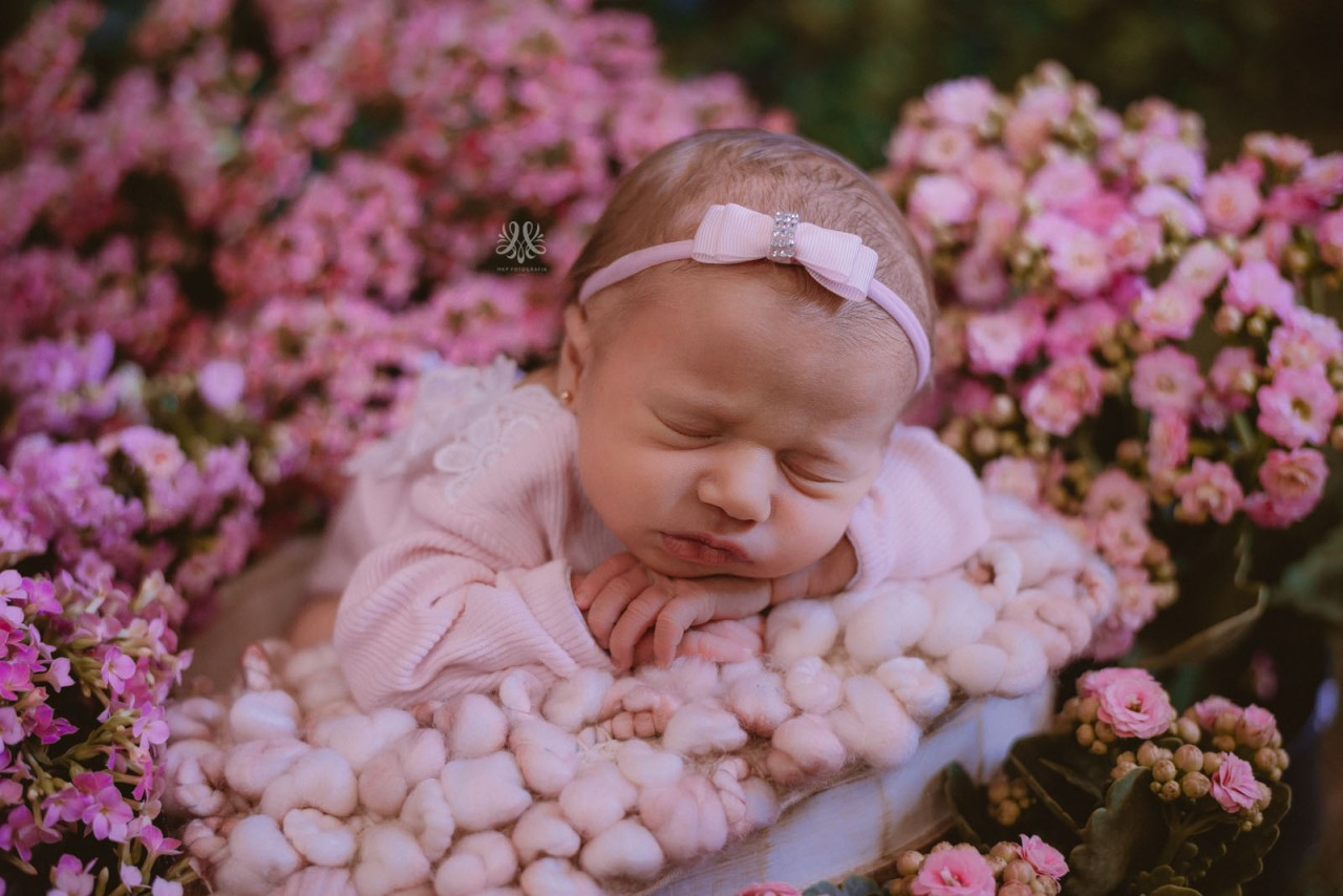 Newborn_Analu-1