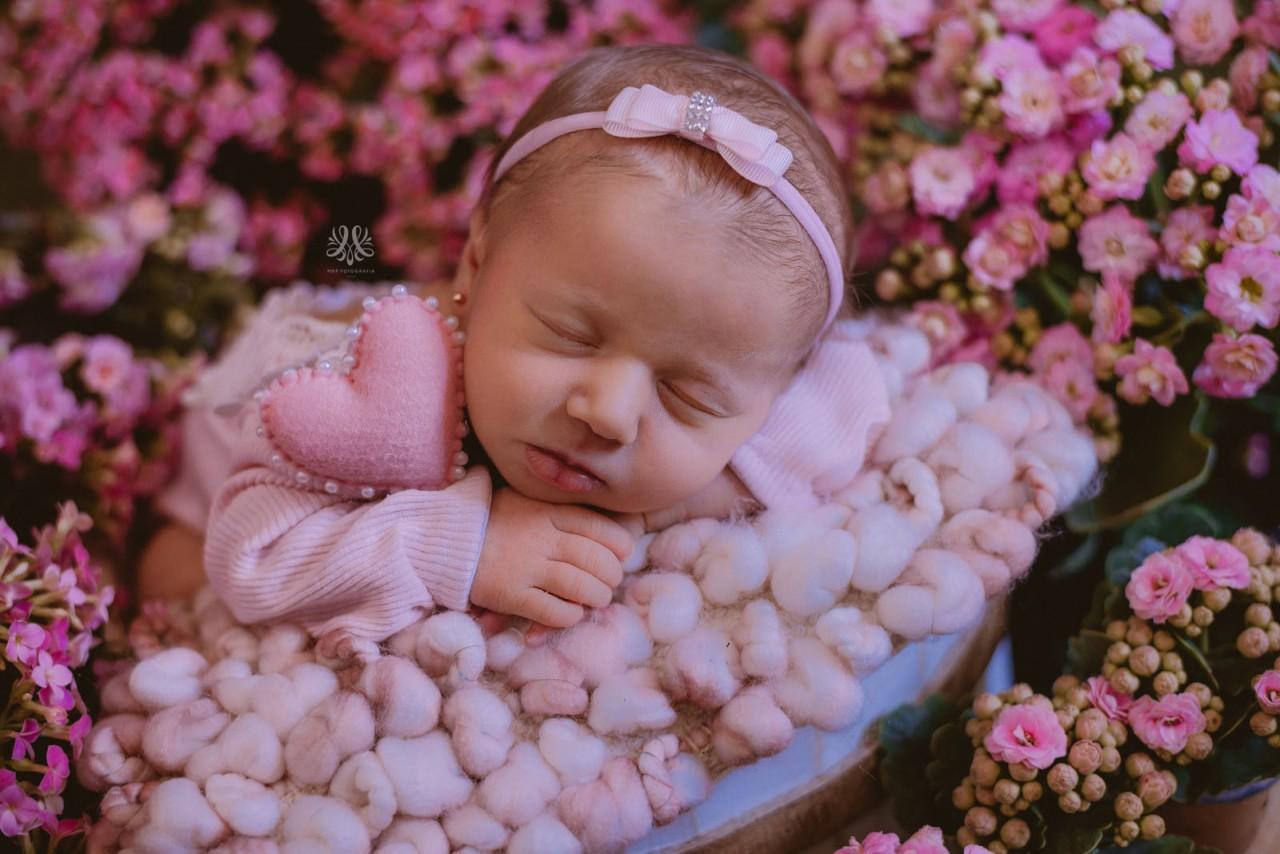 Newborn_Analu-12