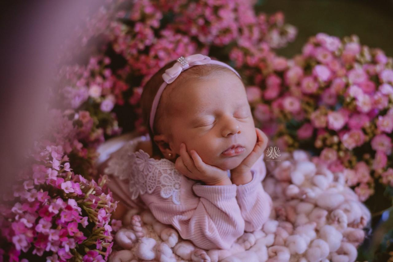 Newborn_Analu-14
