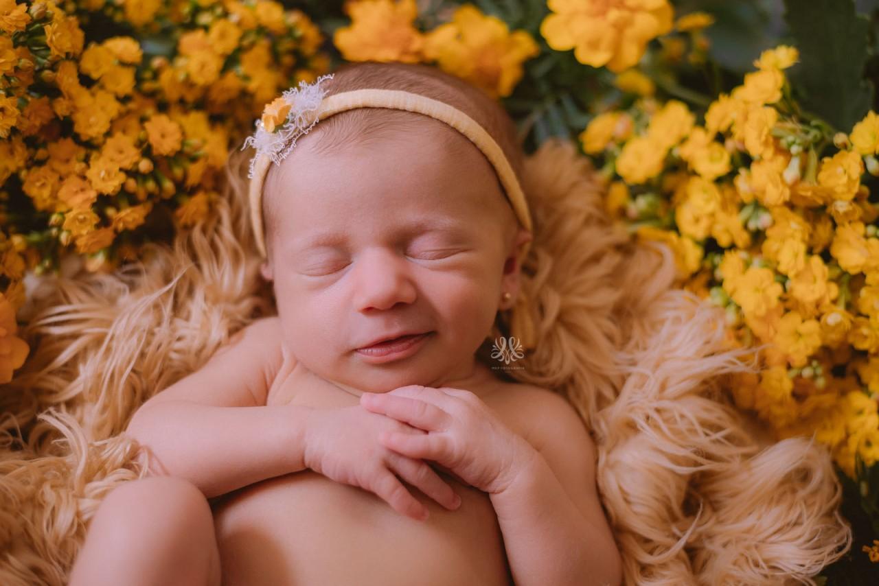 Newborn_Analu-23