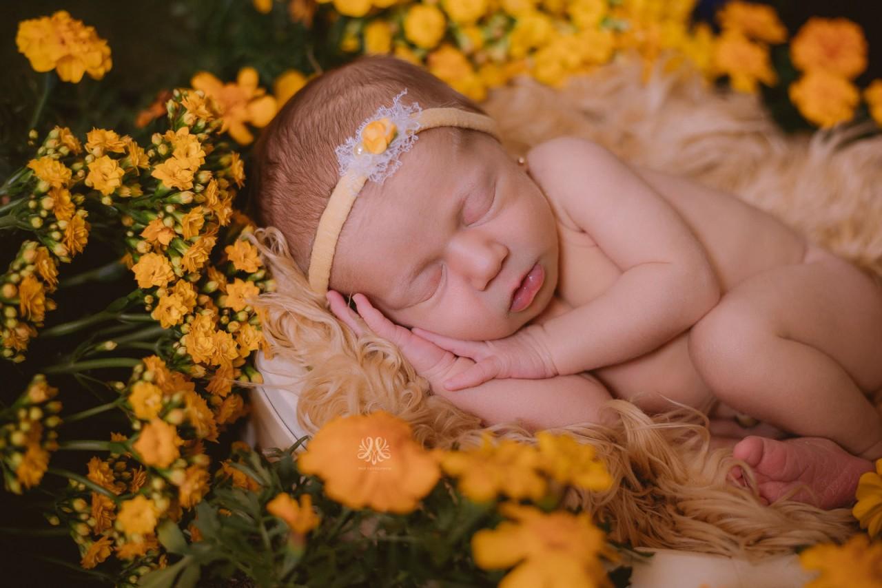 Newborn_Analu-39