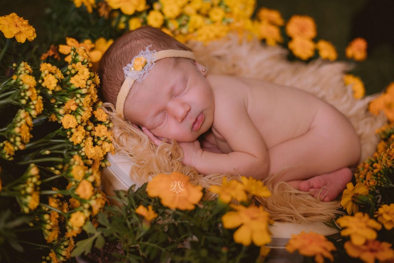 Newborn_Analu-40