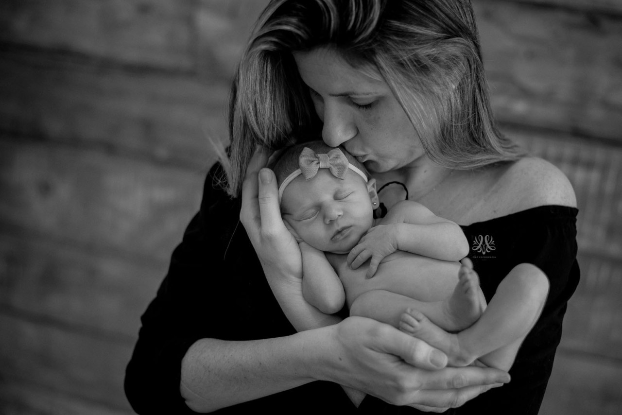 Newborn_Analu-60