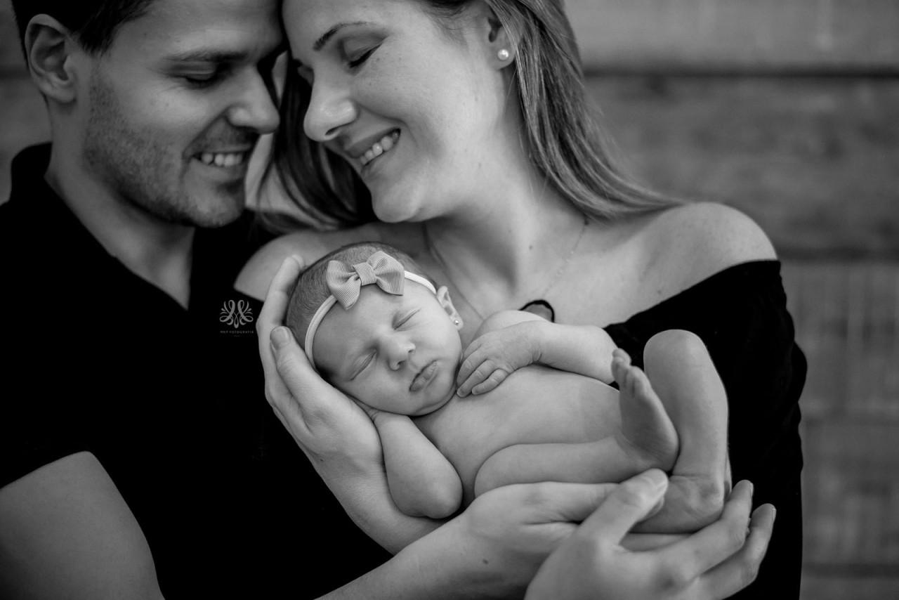 Newborn_Analu-65
