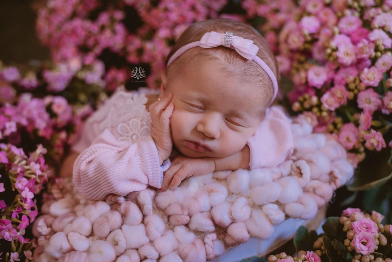 Newborn_Analu-8