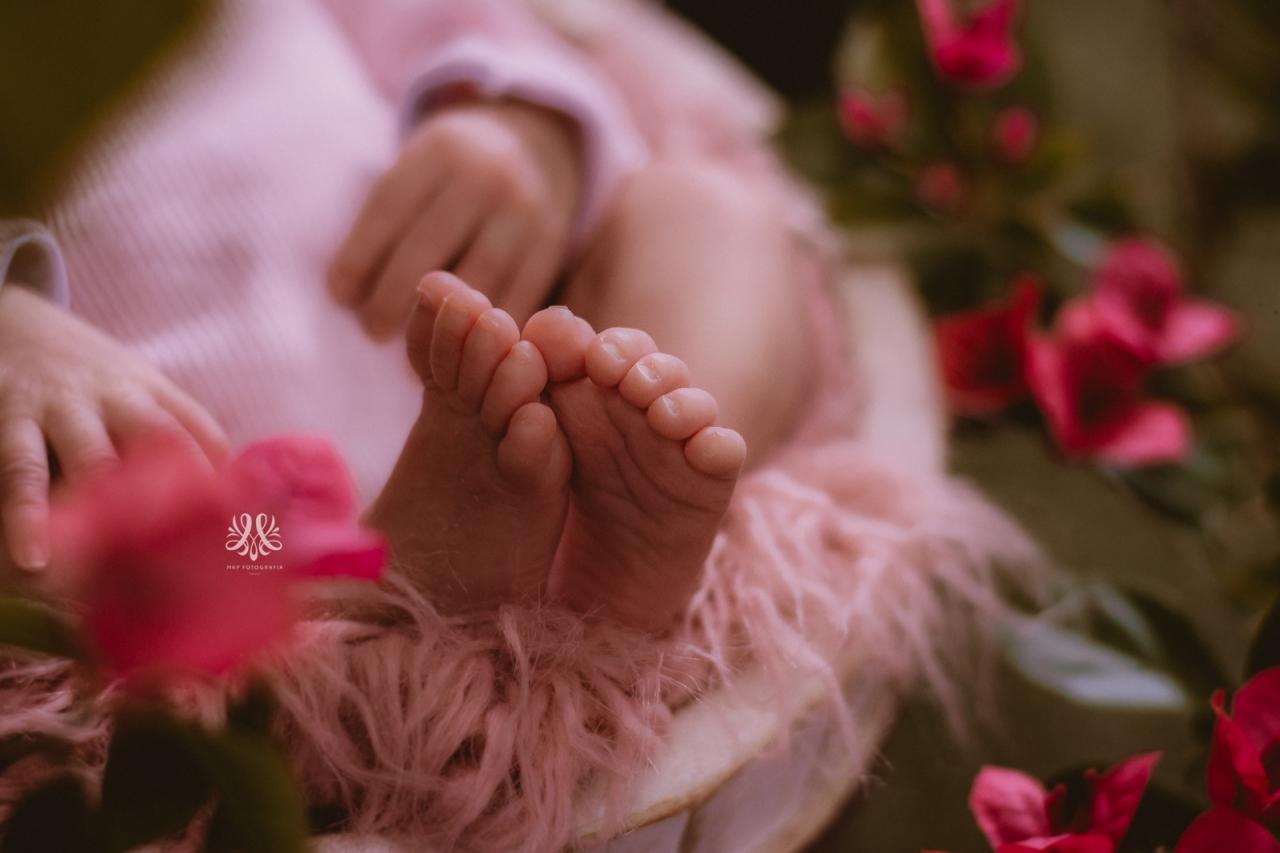 Newborn_Isabella-13