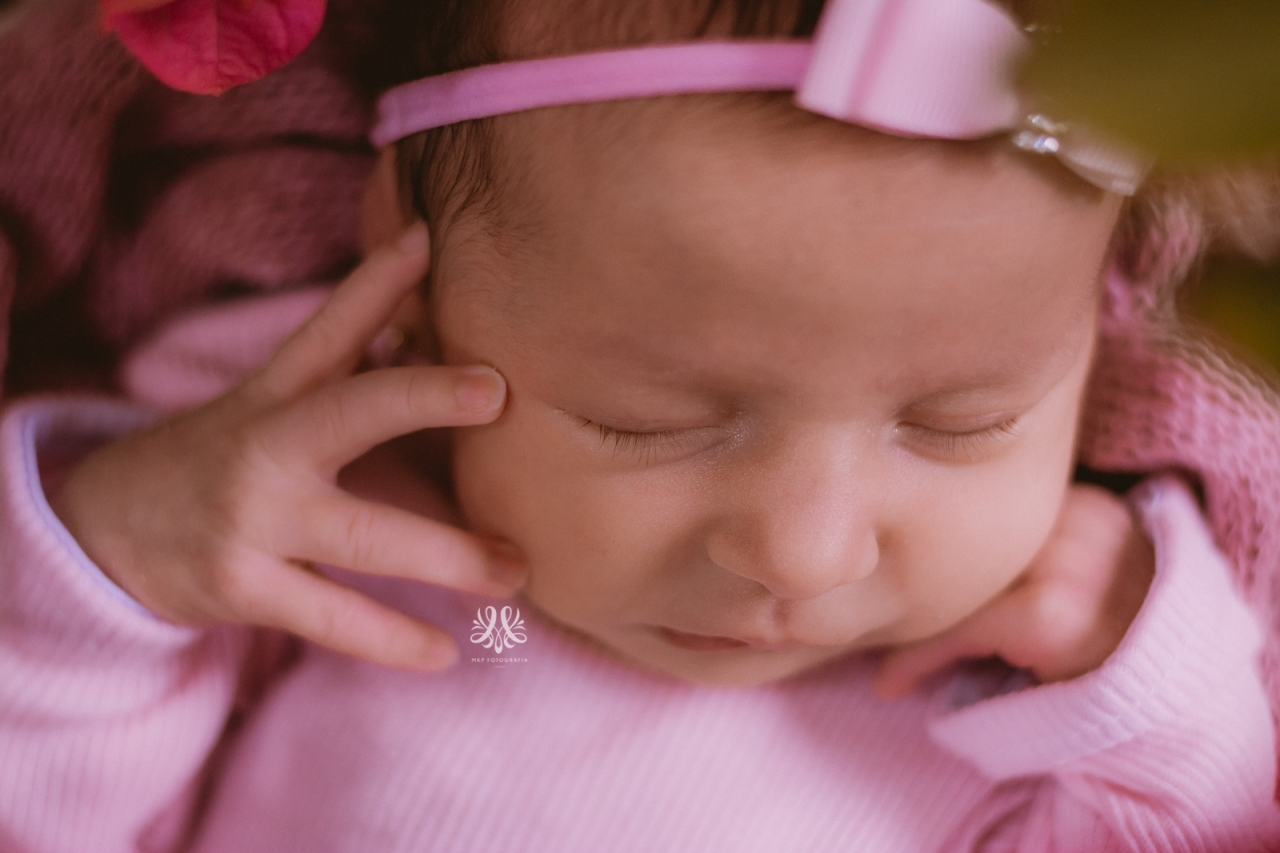 Newborn_Isabella-16