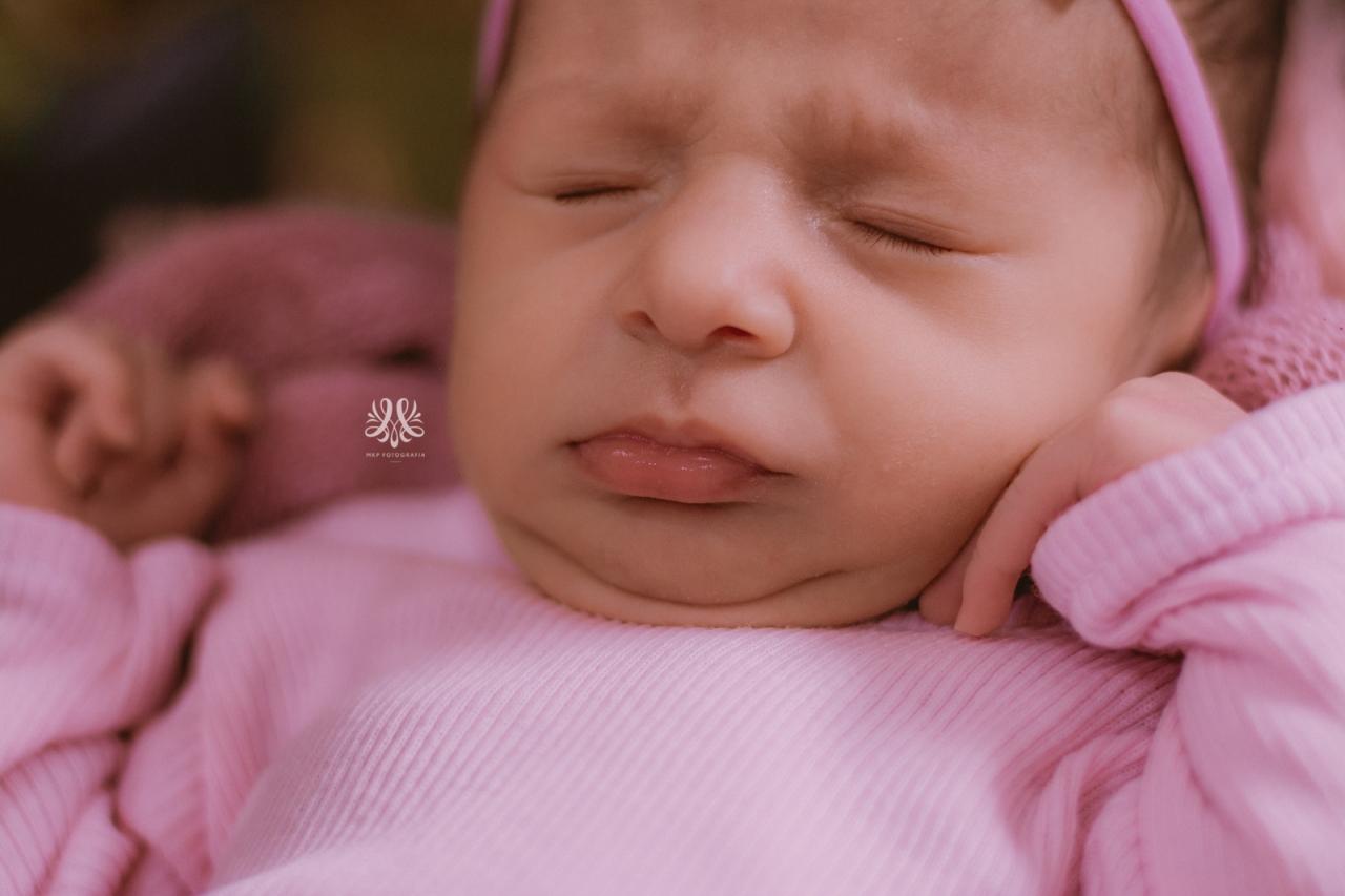 Newborn_Isabella-17