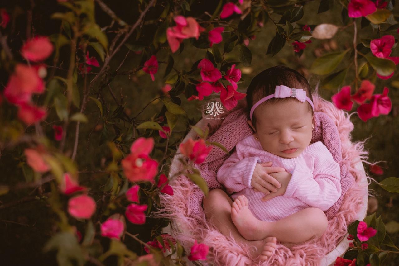 Newborn_Isabella-3