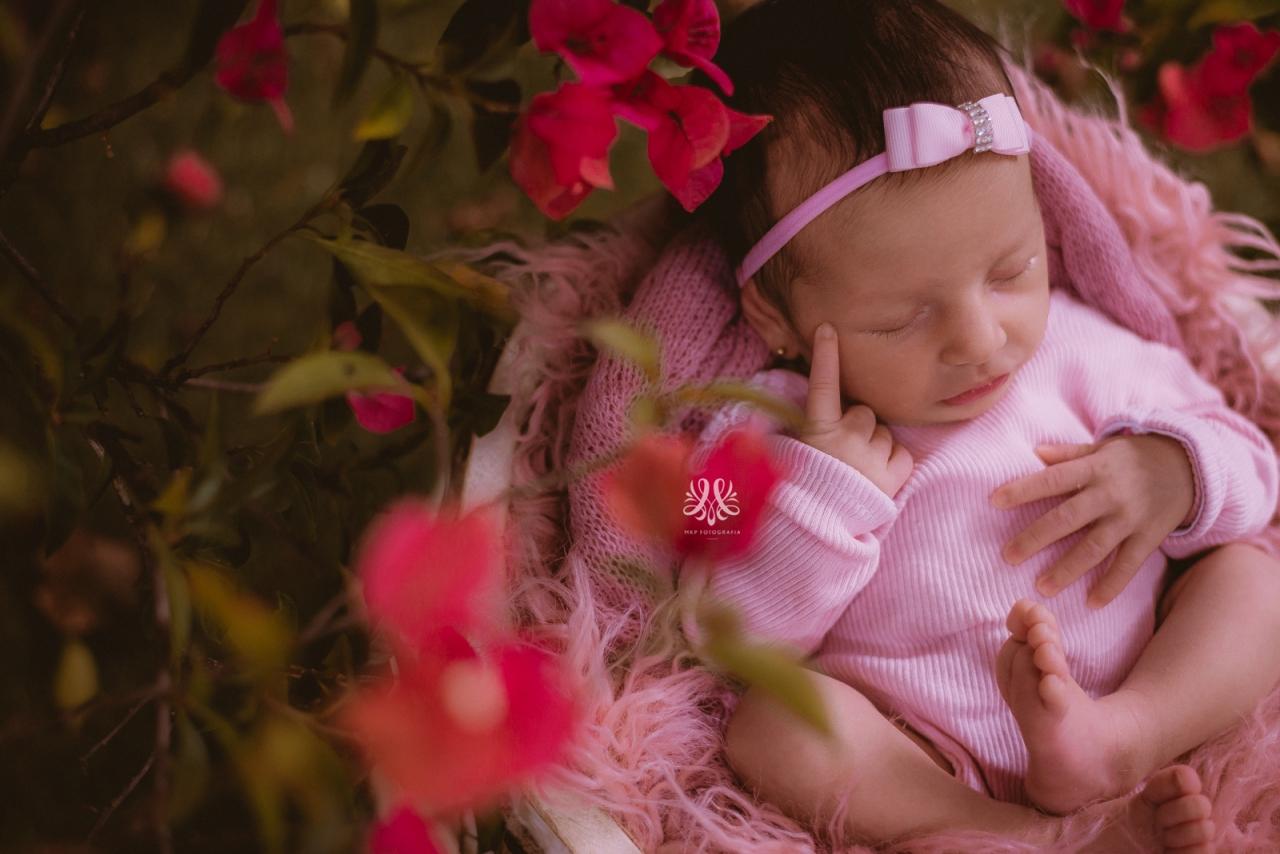 Newborn_Isabella-31