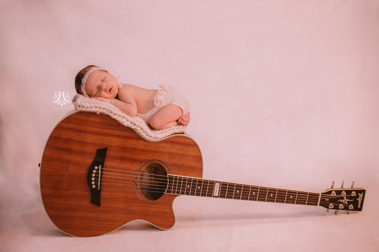 Newborn_Isabella-41