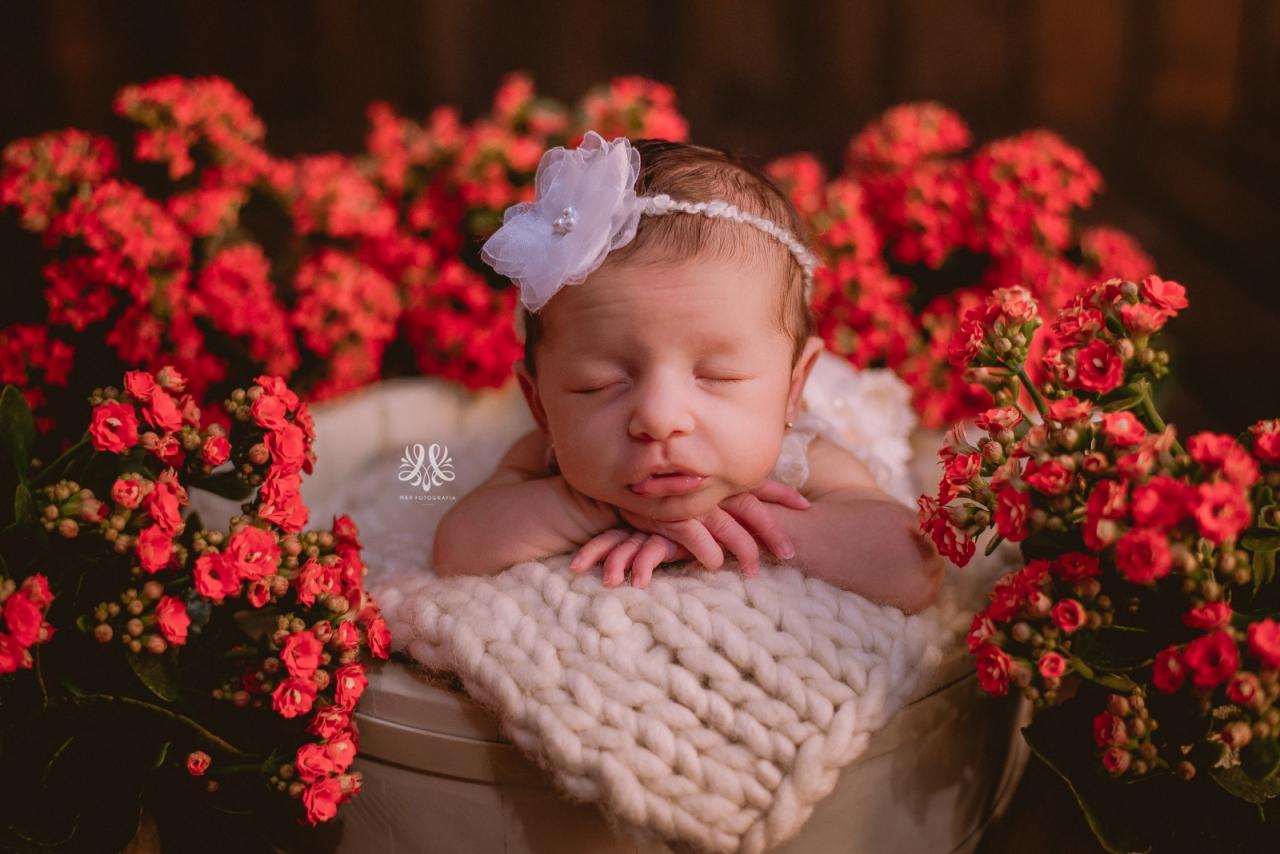Newborn_Isabella-43