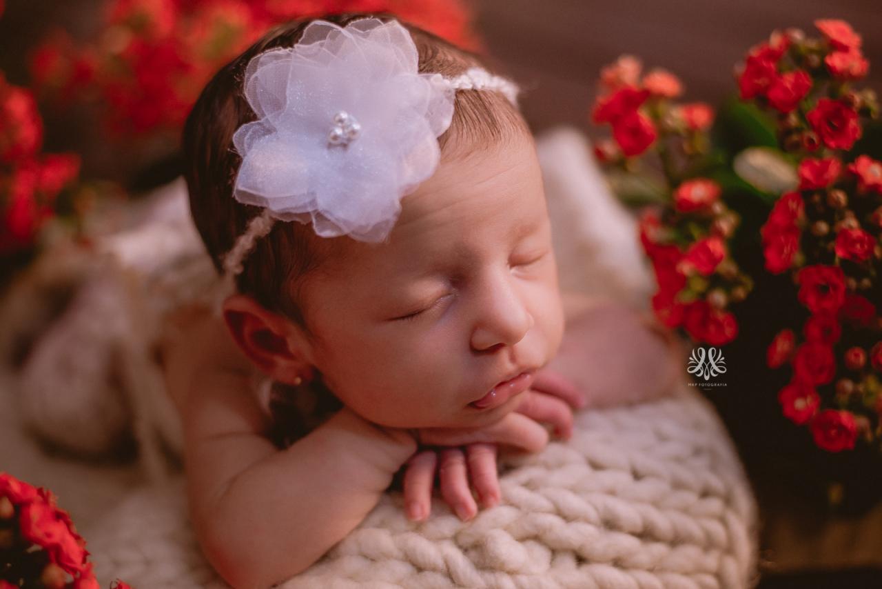 Newborn_Isabella-45