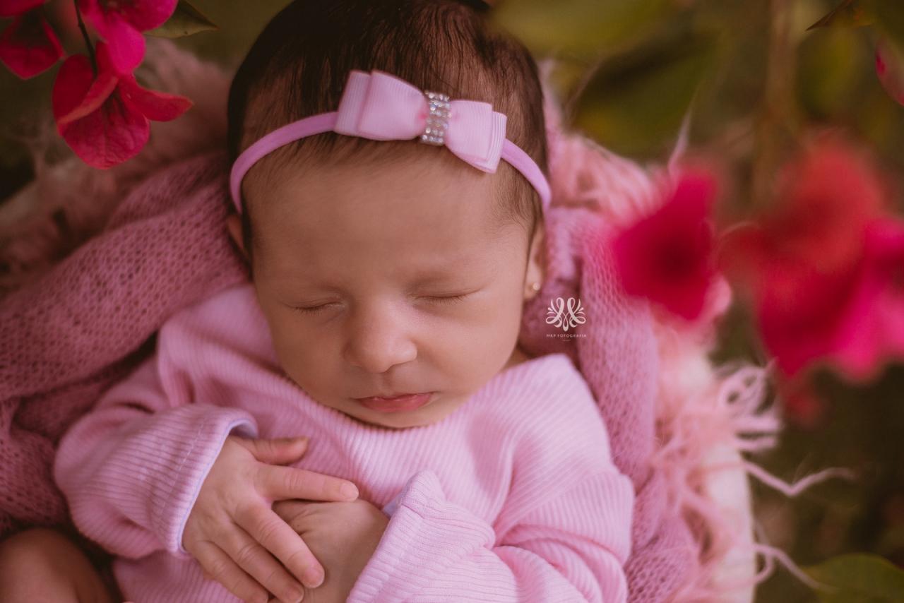 Newborn_Isabella-7