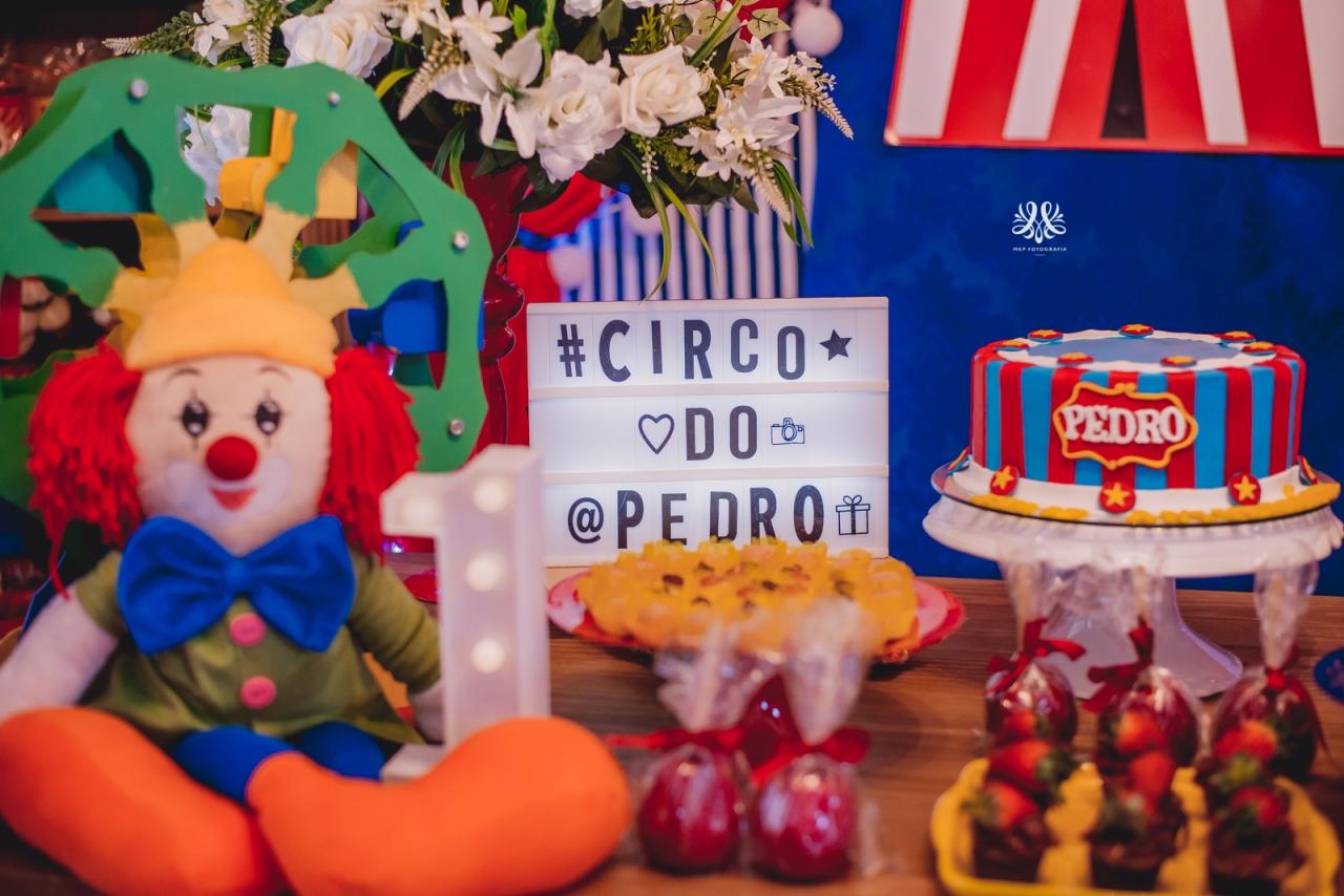 Niver_Pedro1-5