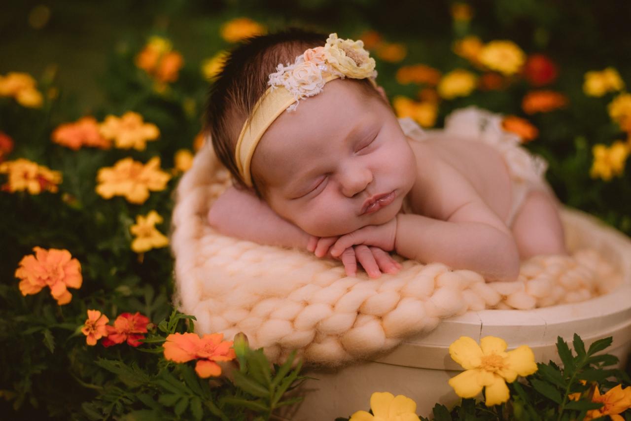 Newborn_Malu-11