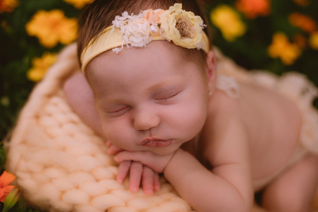 Newborn_Malu-15