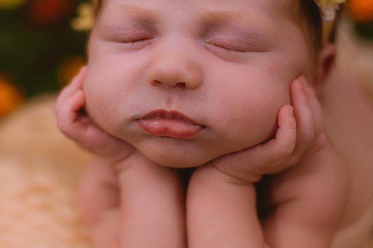 Newborn_Malu-16