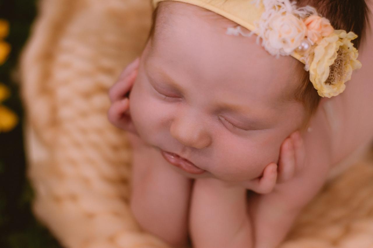 Newborn_Malu-18