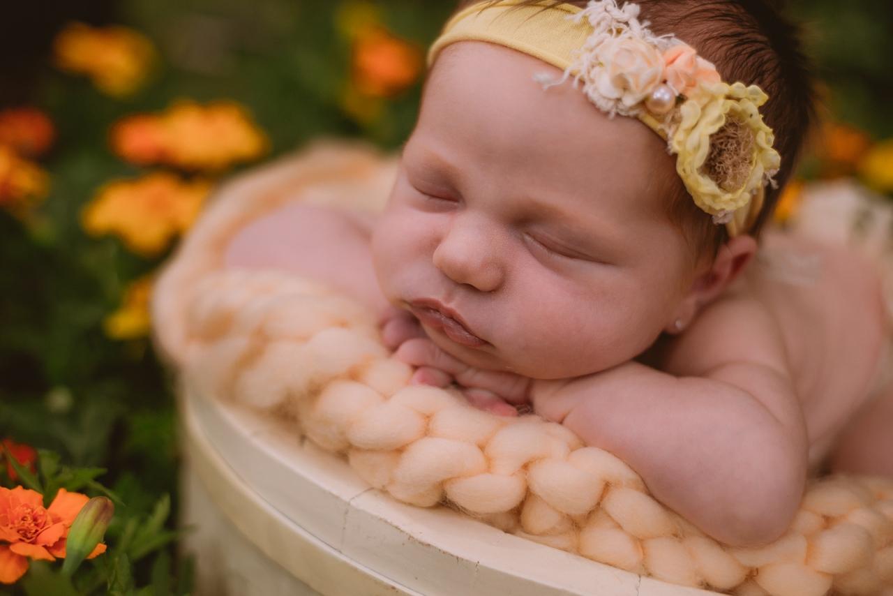 Newborn_Malu-21