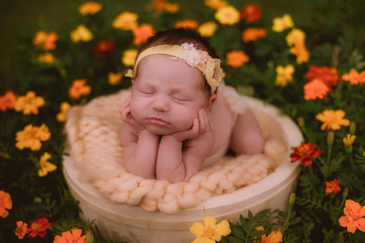 Newborn_Malu-28