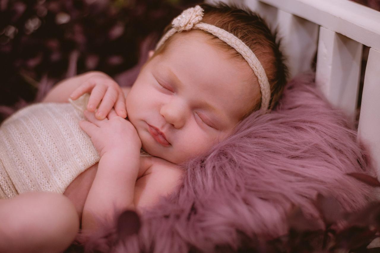 Newborn_Malu-35