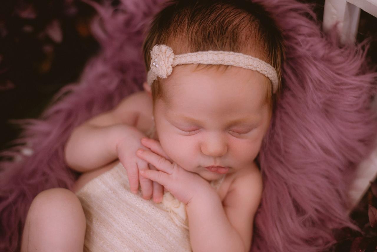 Newborn_Malu-39