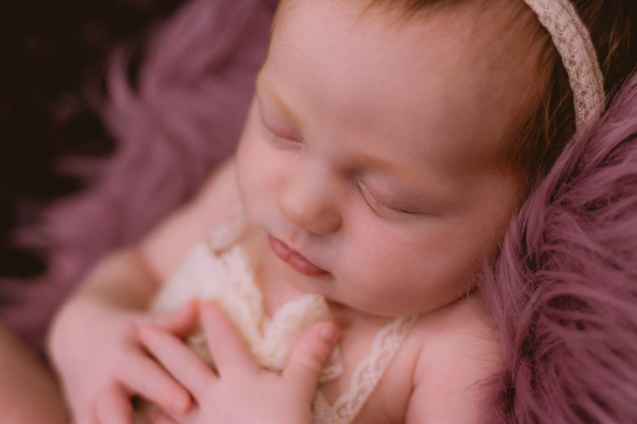 Newborn_Malu-46