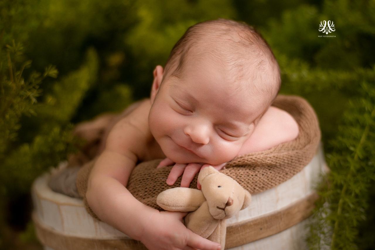 Newborn_Antonio-13