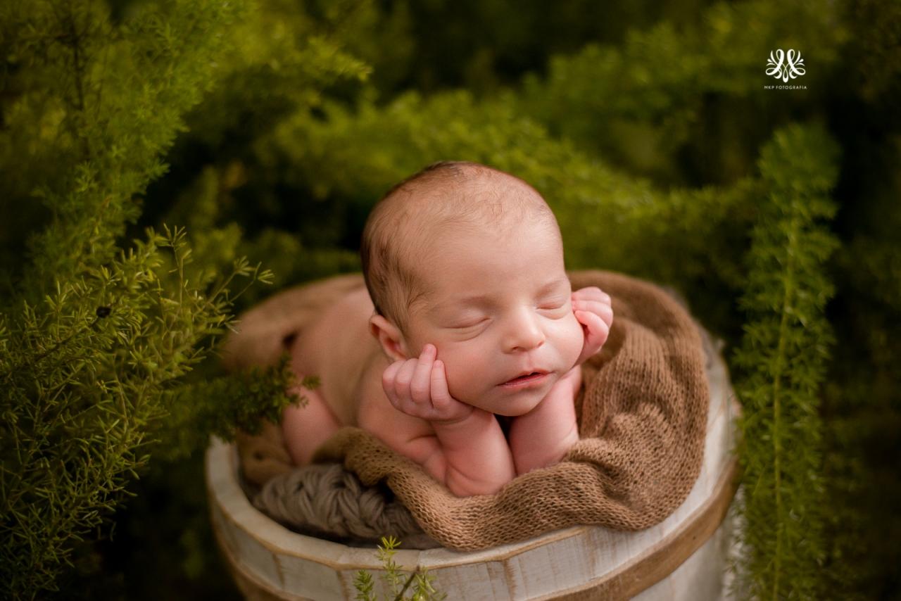 Newborn_Antonio-18