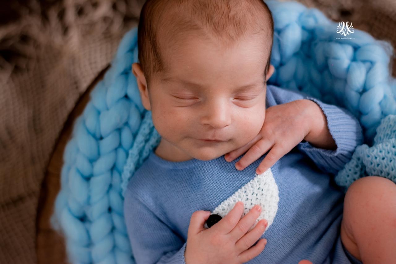 Newborn_Antonio-23