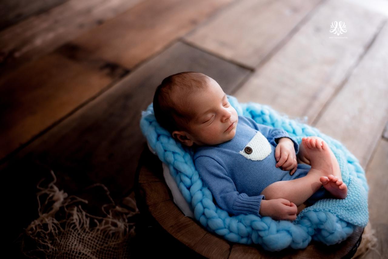 Newborn_Antonio-47