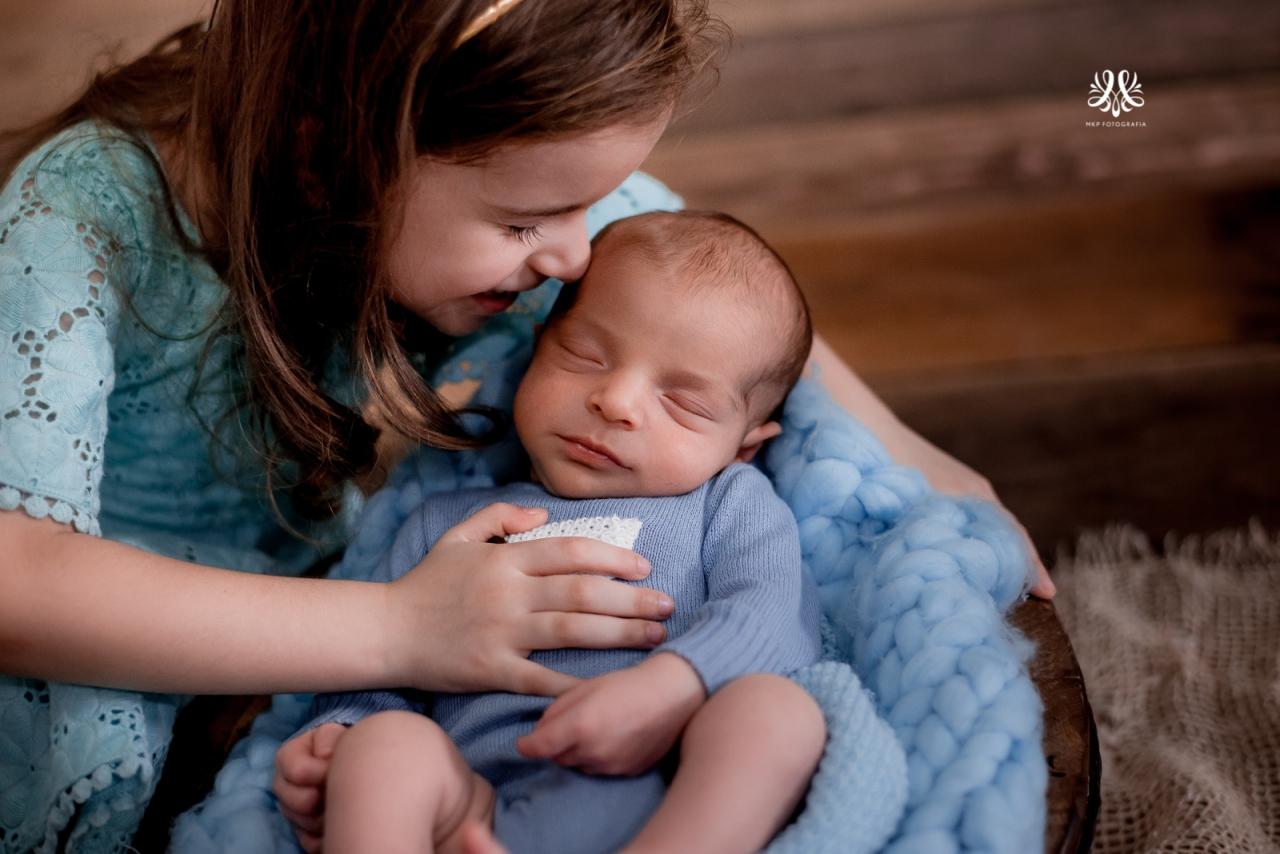 Newborn_Antonio-50