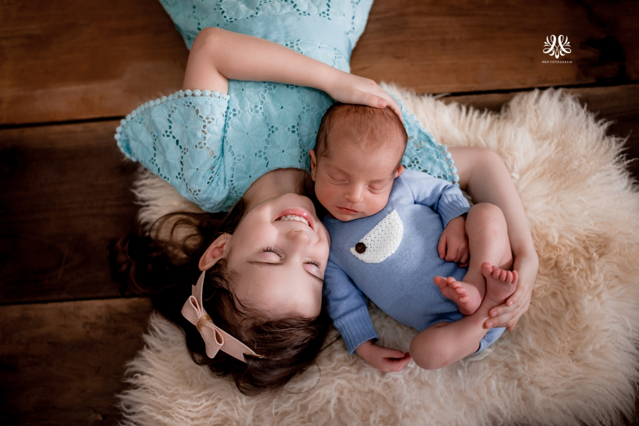 Newborn_Antonio-52