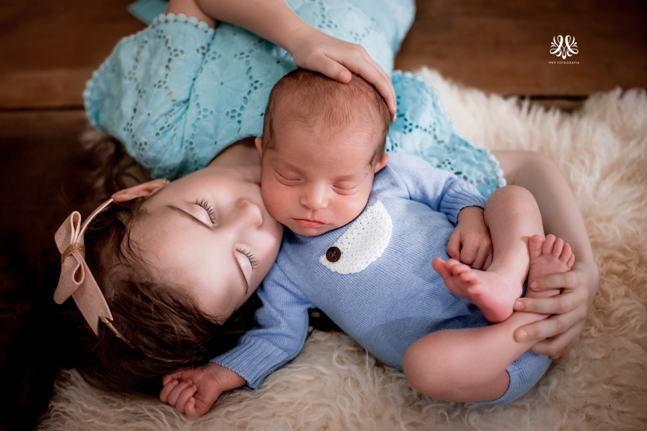 Newborn_Antonio-54