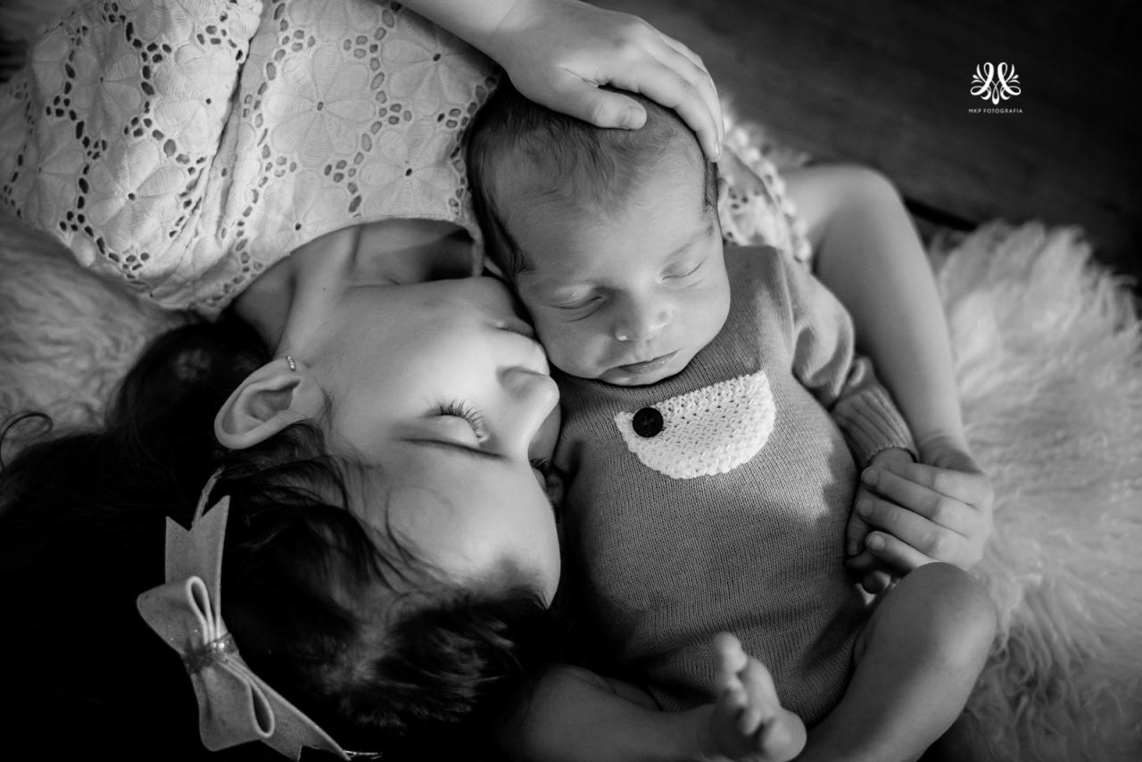 Newborn_Antonio-57