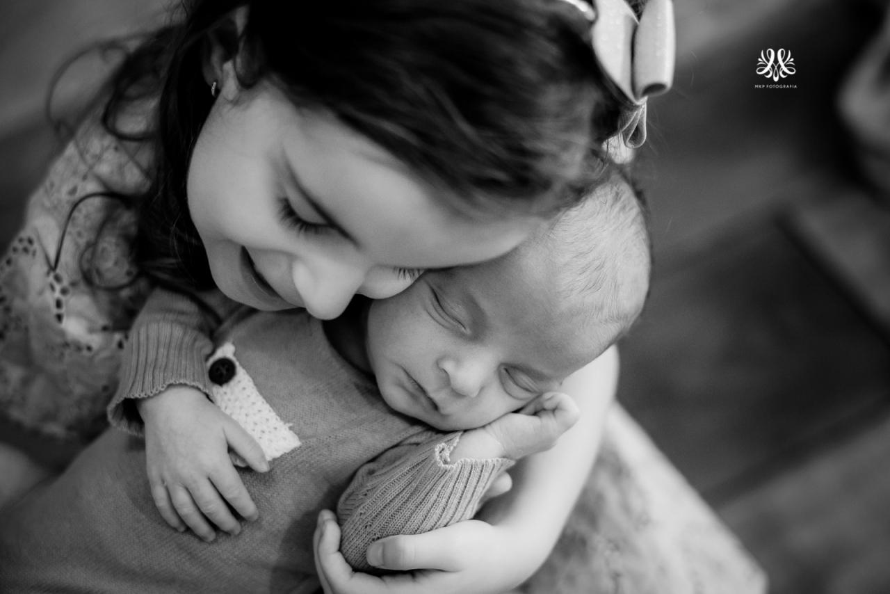 Newborn_Antonio-59