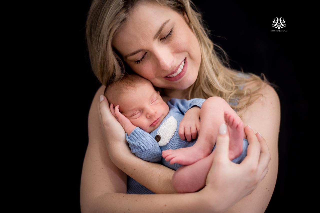 Newborn_Antonio-64