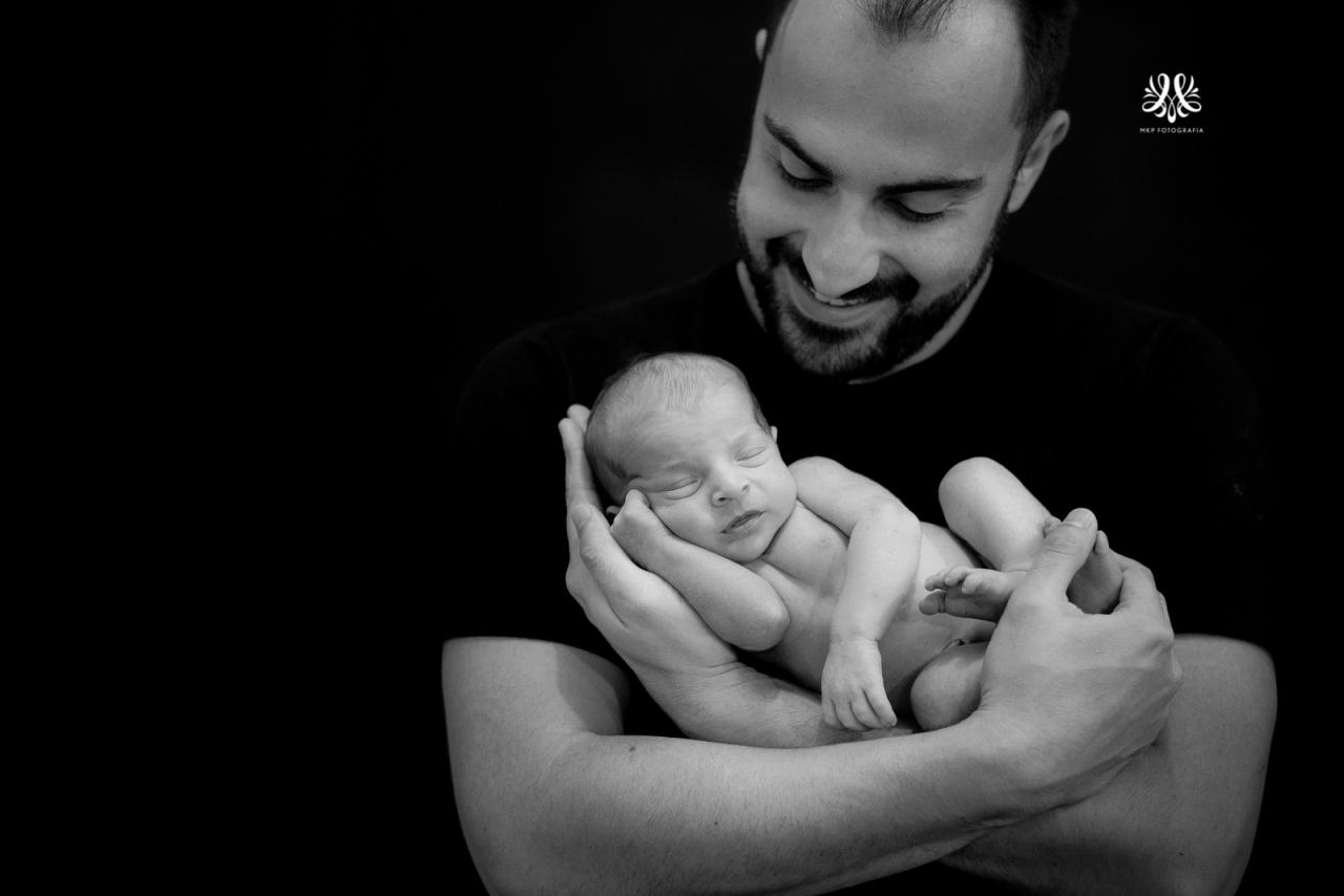 Newborn_Antonio-74