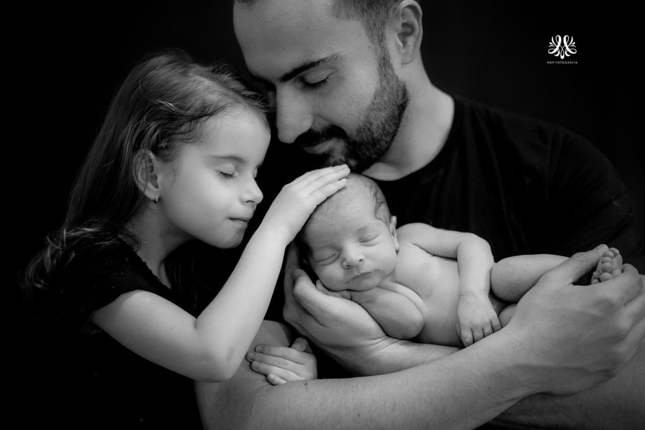 Newborn_Antonio-79