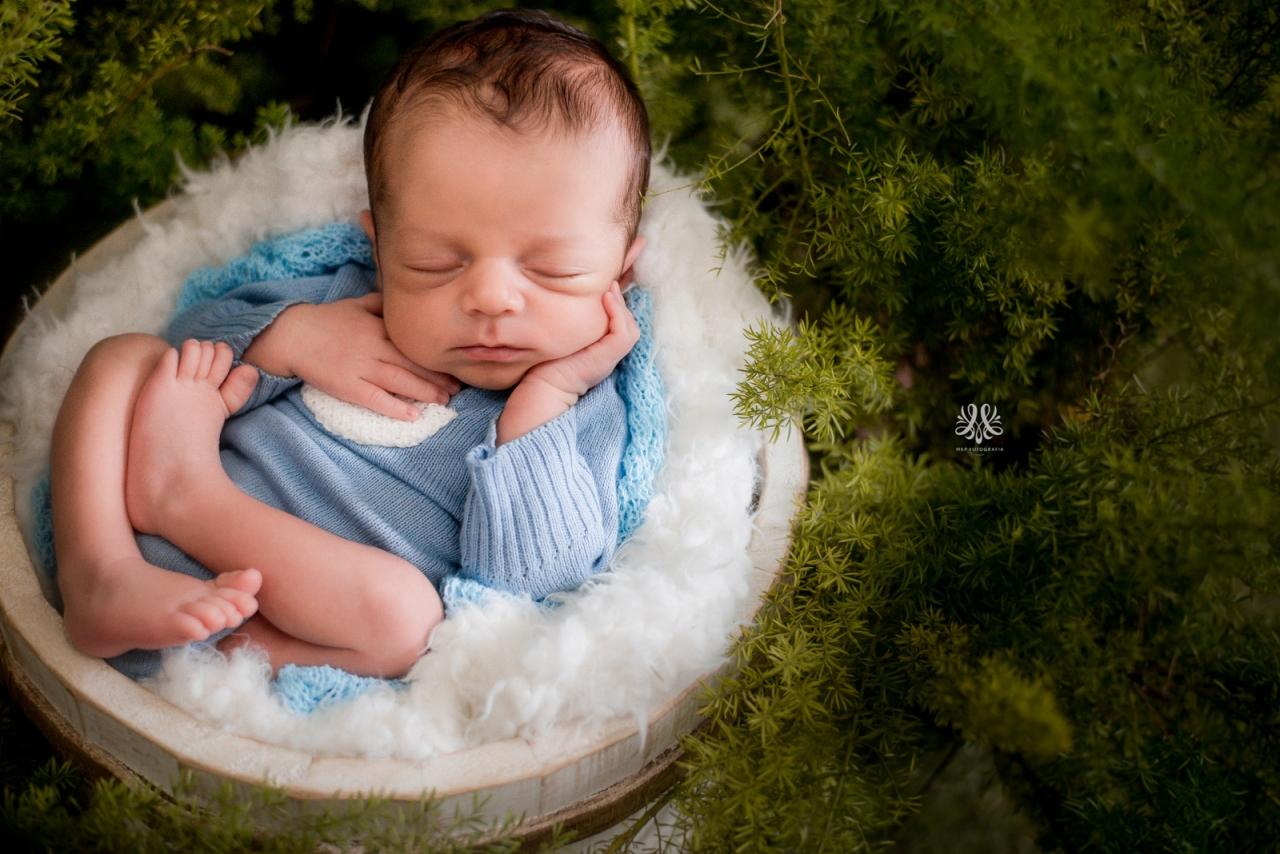 newborn_caio-19