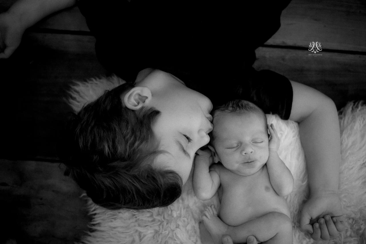 newborn_caio-72