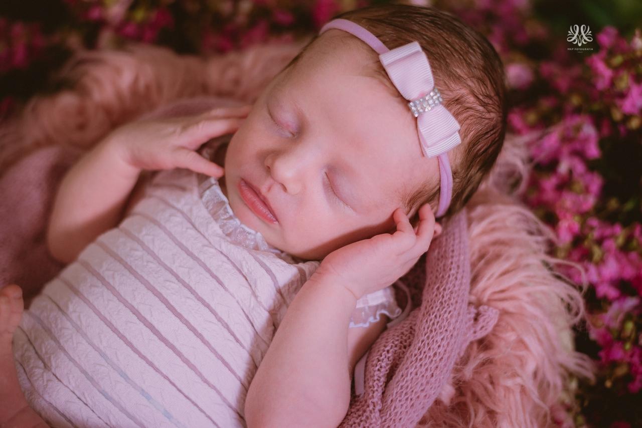 Newborn_Kaila-1