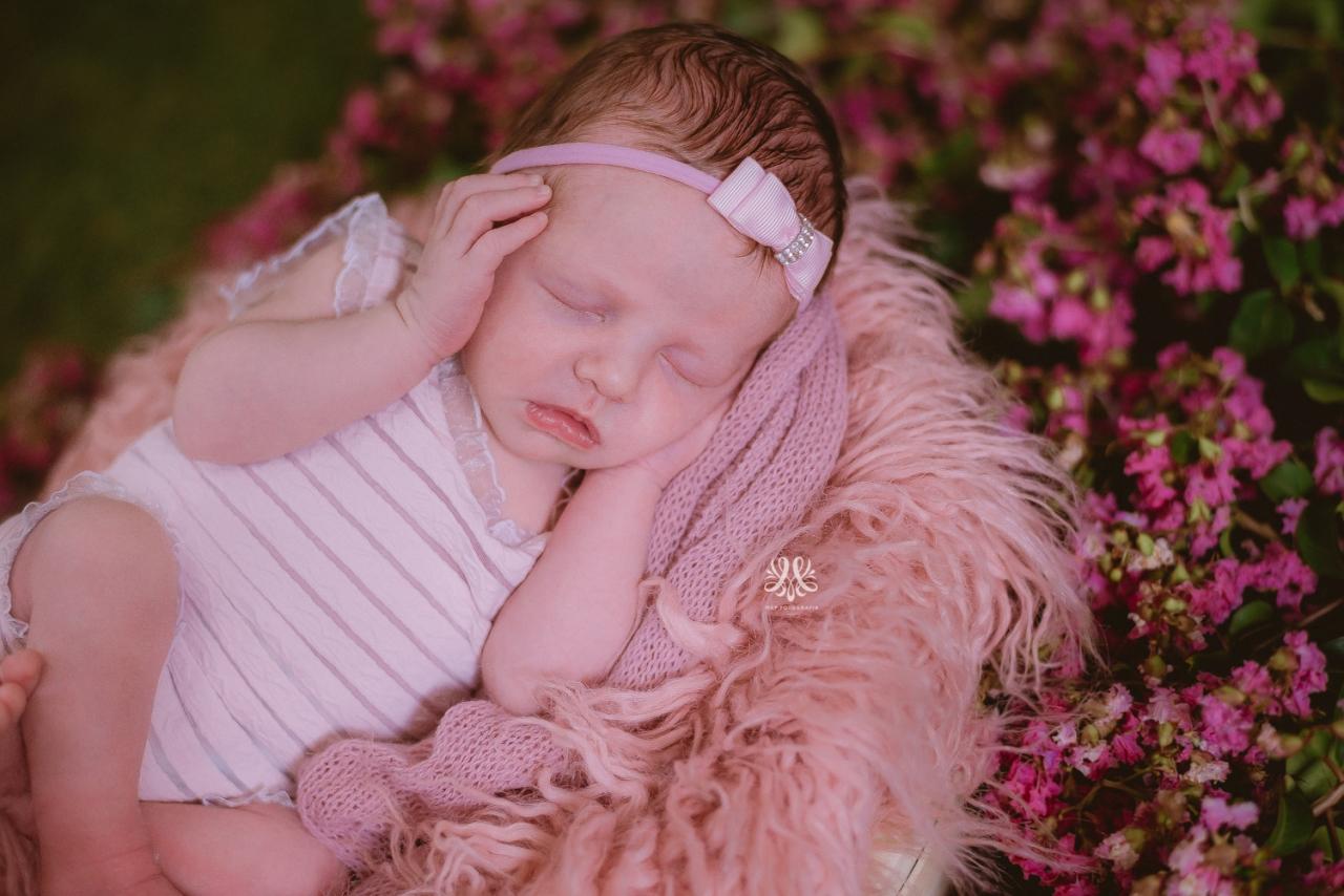 Newborn_Kaila-43