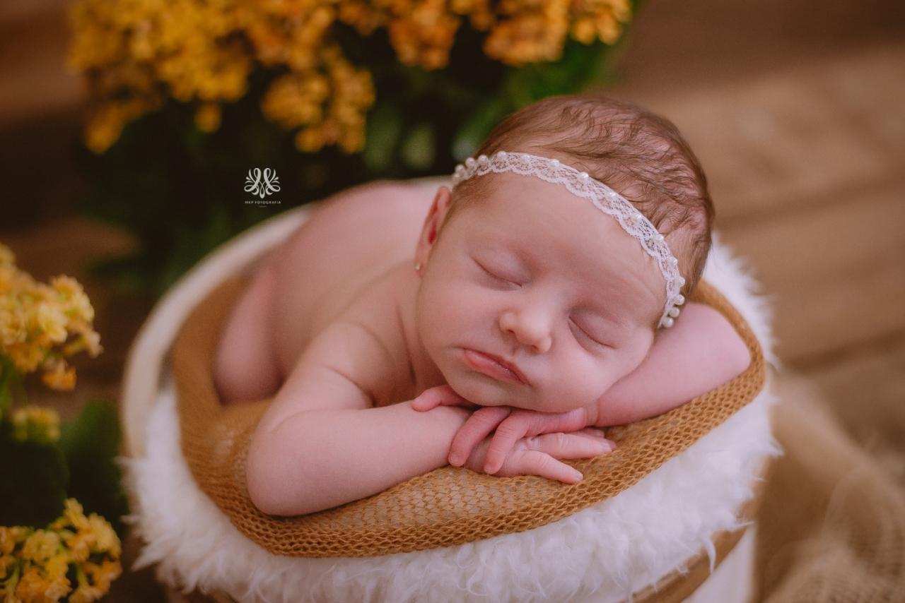Newborn_Kaila-52