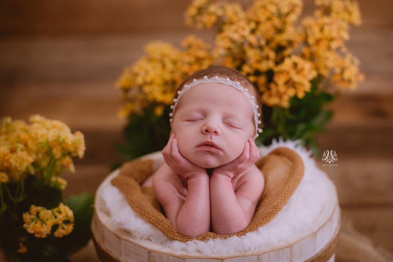 Newborn_Kaila-53