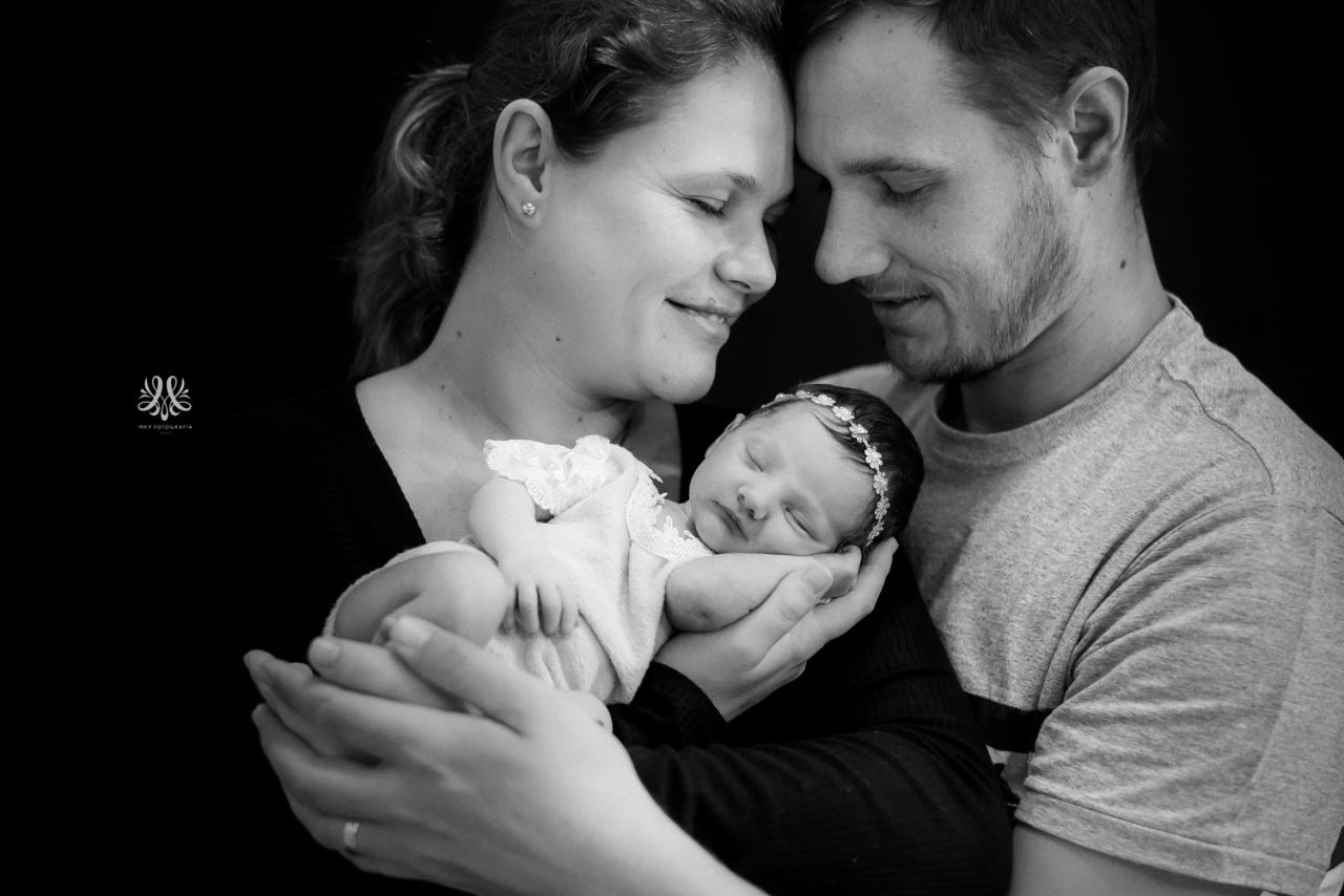 Newborn_Lara-42