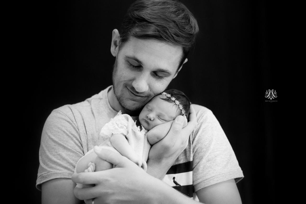 Newborn_Lara-45